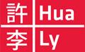 Hua & Ly